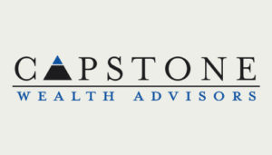Capstone Wealth Advisors