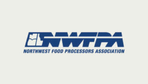 Northwest Food Processors Association