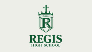 Regis High School