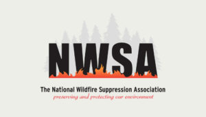 The National Wildfire Suppression Association