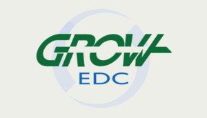 Grow EDC