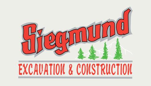 Siegmund logo