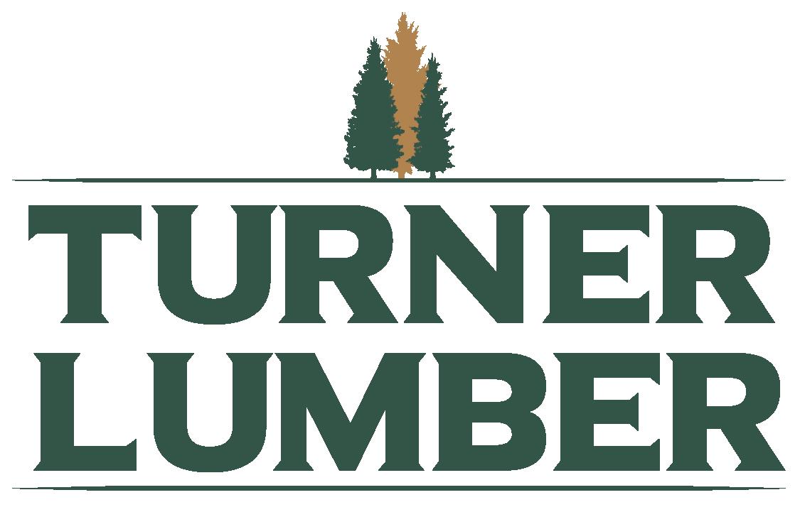 Turner Lumber