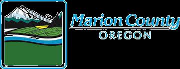 Marion County, Oregon